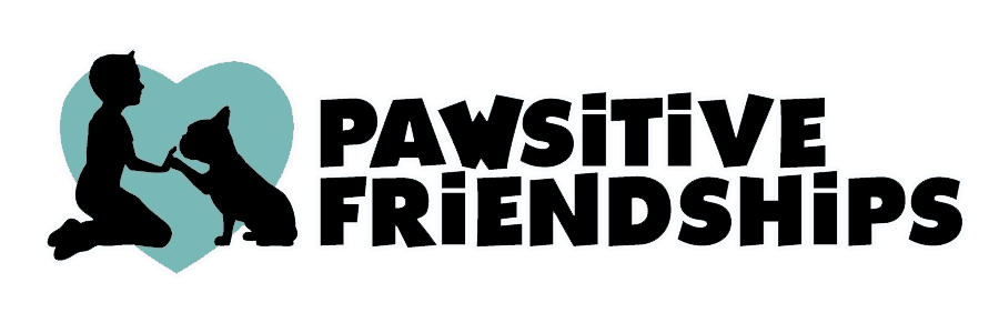 Pawsitive Friendships